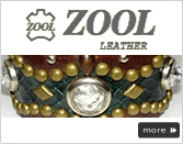 ZOOL Leather